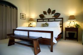 long natural woden benches for end of bed for simple natural soft bedroom matching wooden bed bed bench furniture