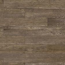 Купить узкий <b>ламинат</b> 33 класса 12мм толщины <b>Tarkett Gallery</b> ...