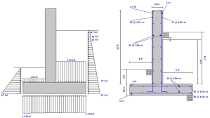 Small Picture Retaining Wall Modeling6gif