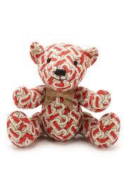 <b>Аксессуары</b> для детей <b>Trunki</b> по цене от 780 руб. купить в ...