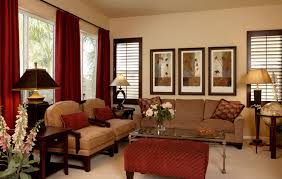 in home decor there are more 2015 ideas for home decor design ideas with decorating ideas for home office exotic contemporary home decor ideas 960610 office decoration design home