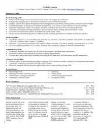 is a skills based resume right for you put it all together