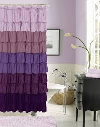 ideas small bathrooms shower sweet: fresh tile shower ideas small purple bathroom sets room design plan fancy to tile shower ideas