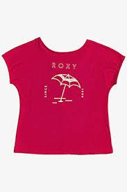 Детская одежда и обувь Roxy— купить в интернет магазине ...