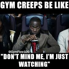 The 27 Most Funniest Workout Memes Collection – Bajiroo.com via Relatably.com