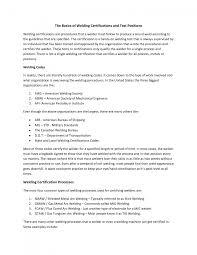 welder resume resume format pdf welder resume welder resume samples welder resume examplesregularmidwesterners