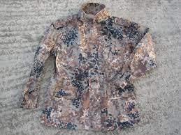 Busco uniforme - Página 2 Images?q=tbn:ANd9GcS3Dccs3t4UZsznmJ9GcZZPBy_PewgNFjOEMcLaTDy-KtYofYhB8Q