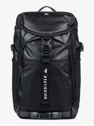Сноубордический <b>рюкзак Stanley</b> 16L EQYBP03532 | Quiksilver