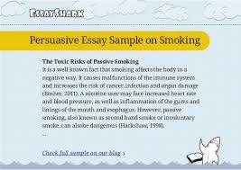 argumentative essay on smokingessay on smoking cigarettes essays on smoking strategic management essay sample on apple inc  and  argumentative essay smoking