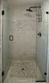 doors bathroom layout with shower and bath for small designs only bathroom countertops home astounding small bathrooms ideas