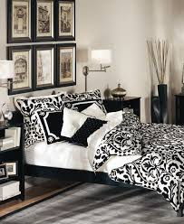 extraordinary 19 creative inspiring traditional black and white bedroom bedroom ideas black white