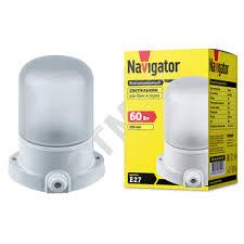 <b>Светильник</b> НПП-60w термостойкий для сауны и <b>бани</b> прямое ...