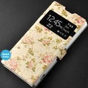 Защитный чехол для телефона Sony Xperia Z2 (D6503) с ...