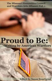 why i am proud to be an american essay ideas   drugerreportweb  why i am proud to be an american essay ideas