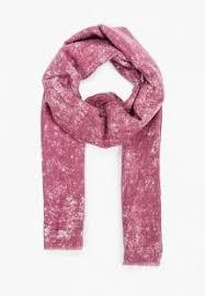 Женский шарф <b>Paccia</b> - купить женские шарфы и платки <b>Paccia</b> в ...