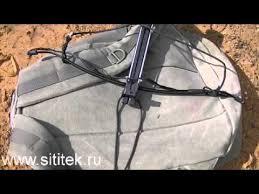 <b>Арбалет пистолет</b> MK 50A15PL - YouTube