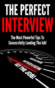 cheap it officer interview questions it officer interview get quotations · the perfect interview the most powerful tips to successfully landing the job job