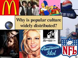 png this popular culture powerpoint picture