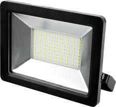 <b>Прожектор Gauss LED светодиодный 70W</b>, 4450Лм, IP65, 3000К ...