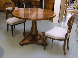 casual dining chairs with casters:  upholstered dining chairs with casters dining room upholstered dining room chairs with casters image hd catchy