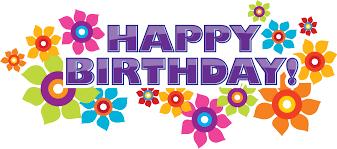 card happy birthday card template word photos of printable happy birthday card template word