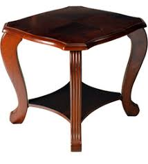 liana solidwood side table by hometown buy zina solidwood side table