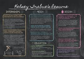 best images about infographic resume infographic 17 best images about infographic resume infographic resume creative resume and graphics