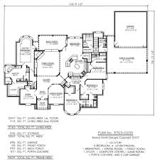 images about Floor Plans on Pinterest   House plans  Ranch       images about Floor Plans on Pinterest   House plans  Ranch House Plans and Square Feet