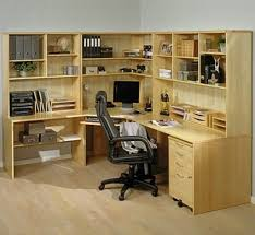 corner home office furniture corner desk home office 800734 pixels home office set home office furniture cherry finished