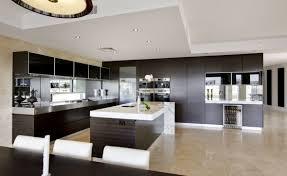 ideas crisscross gray kitchen tile cream