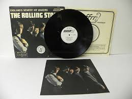 THE <b>ROLLING STONES ENGLAND</b> S NEWEST HIT MAKERS WLP ...