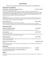 international paper research international adoption research papers for a graduate level paper international