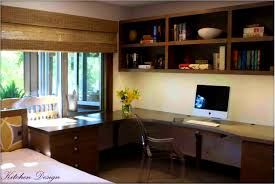 bathroomhome office desk ideas pleasing home office desk ideas small furniture for space collection bathroomgorgeous inspirational home office