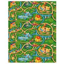 «Детский складной <b>коврик Yurim</b>» — Детские игрушки и игры ...