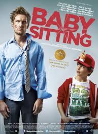 tips to become an a list babysitter credit filmsactu net datas films b a babysitting xl babysitting affiche 52dfd1bfc8929 jpg