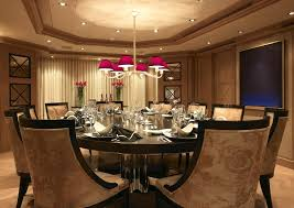 Dining Room Tables Calgary Small Spaces Decorating Ideas For Glass Dining Table Also