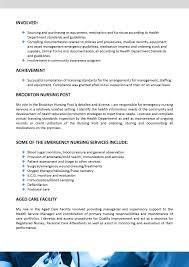job interview essay writing   sludgeport   web fc  comhow to write an interview essay   steps    pictures