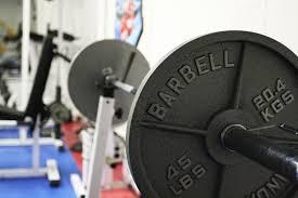 Image result for weightroom