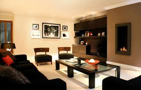 paint designs living room worthy paint decorating ideas for living rooms sf design