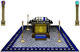 Image result for masons