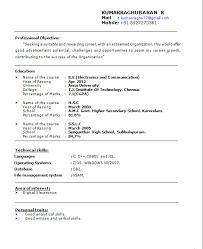Samples Of Curriculum Vitae For Nurses Format Engineers Nurses ... Resume Formats Nursing Perfectresumeformatforfreshers Resume Formats Nursing . format engineers nurses ...