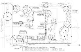 landscape designer resume examples garden post landscape design madison wisconsin hardscape