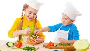 Image result for picture of healthy kids