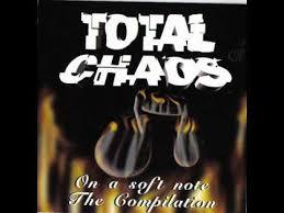 Total chaos - <b>various Artists</b> - <b>insane</b> clicc - YouTube