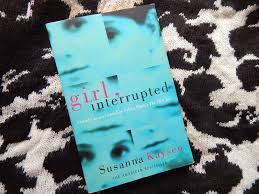 girl interrupted book review buy essay whatlaurendidtoday pot com