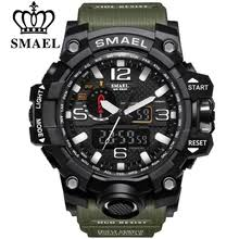 Compare prices on <b>smael watch</b> – Shop best value <b>smael watch</b> ...