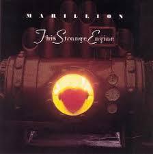 This <b>Strange</b> Engine - <b>Marillion</b>   Songs, Reviews, Credits   AllMusic