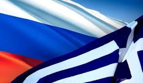 Τορπίλη Σαμαρά στις σχέσεις Ελλάδος - Ρωσίας