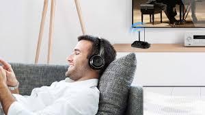 Best <b>Bluetooth</b> TV adapters <b>2021</b>   Tom's Guide