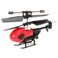 Original <b>Syma S107G</b> 3CH Remote Control Helicopter Alloy Copter ...